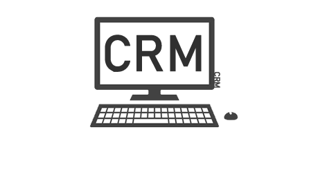 We offer CRM business systems and consultations
